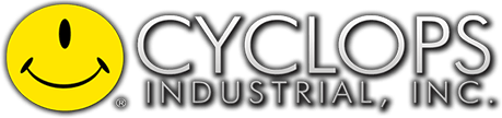 Cyclops Industrial, Inc.