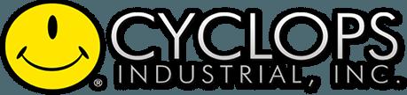 Cyclops Industrial, Inc.